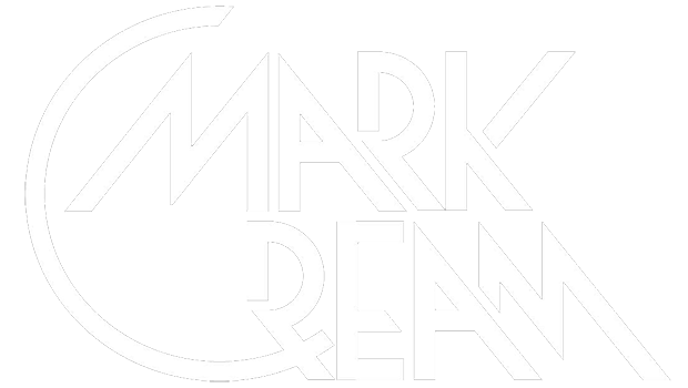 DJ Mark Cream